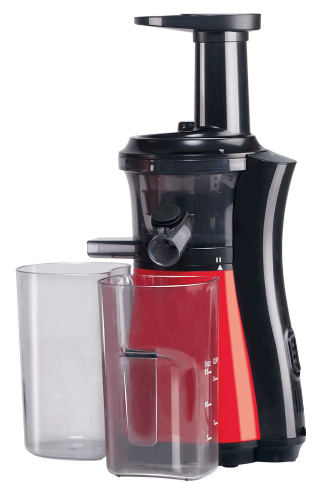 Papaya Juice Slow Juicer : vitamin Slow Juicer Buy Bajaj Platini vitamin Slow Juicer Online in India at Best Prices